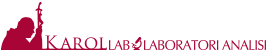 Karollab.it Logo